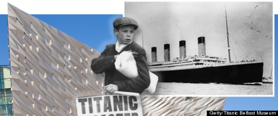 Titanicreviewpreview