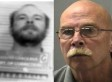 Armin Christian Arrested More Than 31 Years After Escaping Prison In South Carolina