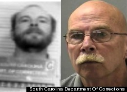 Escaped Convict Arrested More Than 31 Years After Fleeing Prison