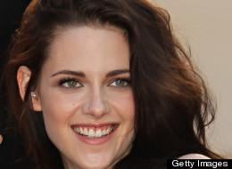 K 11 Movie 11' Trailer: Kristen Stewart's Mom Makes Transgender Prison Movie ...