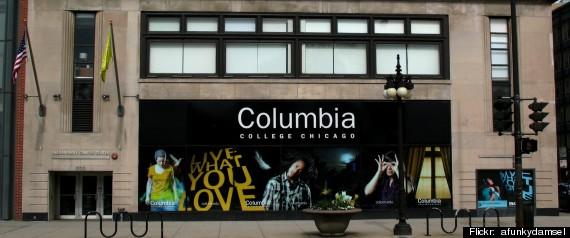 Columbia College Admission Essay columbia college admission essay