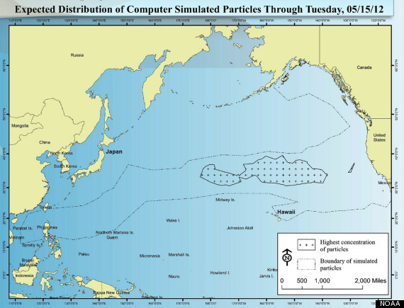 tsunami_debris_map_large