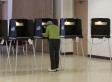 Voter Purge, Minority Voting Rights Flashpoints Of New Showdown In Florida