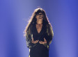 Eurovision: 'Euphoria,' Loreen From Sweden's Song, Wins Contest (VIDEO)