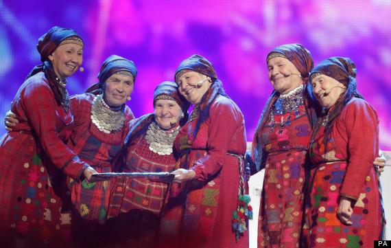 http://i.huffpost.com/gen/622254/thumbs/o-EUROVISION-RUSSIA-570.jpg?4