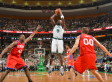 Boston Celtics Defeat Philadelphia 76ers To Advance To Eastern Conference Finals