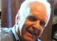 Veterans Workshop: Blind Vets Who Make Calls For Deaf Vets Will Phone Obama, Romney On Memorial Day