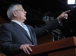 Barney Frank: JPMorgan Chase Fiasco Reaffirms Argument For Wall Street Reform