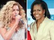 Did Michelle Obama Make a Major Misstep with Beyonce?