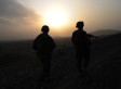 Iraq, Afghanistan Veterans Filing For Disability Benefits At Historic Rate