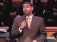 Otis Moss, III Challenges Fellow Black Clergy On Marriage Equality For Gays And Lesbians