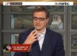 Chris Hayes Apologizes For Saying He Feels 'Uncomfortable' Calling Killed Soldiers 'Heroes' (VIDEO)