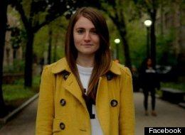 Marina Keegan Yale Died Death Dies Dead
