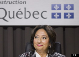 Quebecers Must Work Together To Stop Corruption: Charbonneau