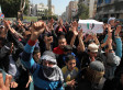 Russia Condemns Syria Over Massacre Of 108 At Houla