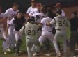 Purdue, Indiana Baseball Brawl: Benches Clear At Big Ten Championship Game (VIDEO)