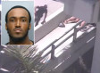 Rudy Eugene, 'Naked Miami Cannibal' Was High On Marijuana, Not Bath Salts (PICTURES)