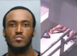 Rudy Eugene Identified As Naked Miami Man Who Chewed Victim's Face (VIDEO, PHOTOS)