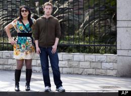 "Priscilla Chan Is Not ""Mrs. Zuckerberg"""