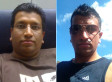Weight Loss Success: Chander Joined A Gym And Lost More Than 70 Pounds