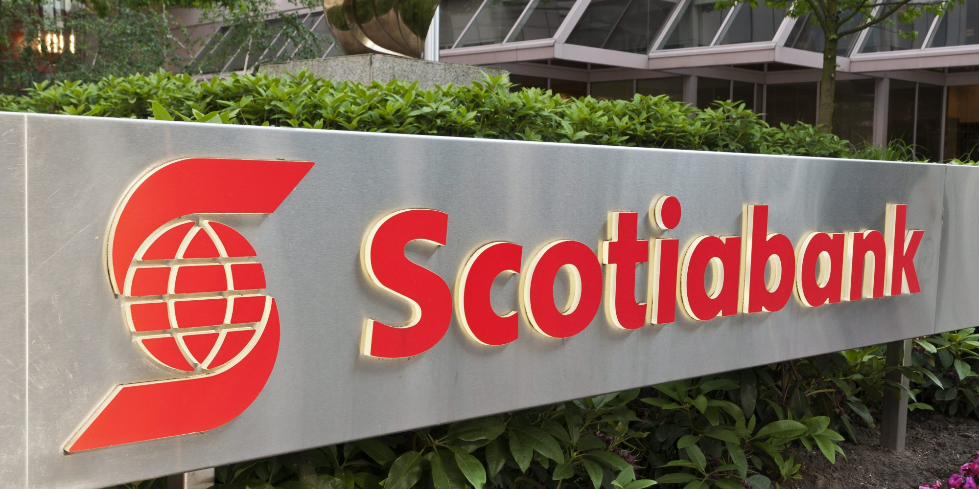 Scotiabank: Scotiabank Unpaid Overtime Class-Action Lawsuit Reaches