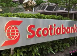 Scotia To Pay For Unpaid Overtime