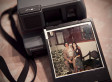 Addison Logan, Kansas Teen, Finds Picture Of Uncle In Polaroid Camera Bought At Garage Sale (PHOTO)