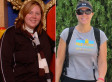 Weight Loss Success: Heather Wajer Fell In Love With Triathlons And Lost 158 Pounds
