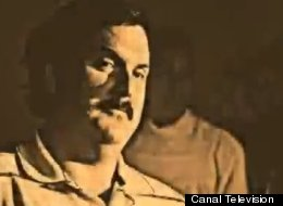 Pablo Escobar's Life Hits The Small Screen In New TV Series, 'Escobar ...