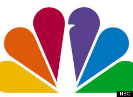 The Winner Is Nbc