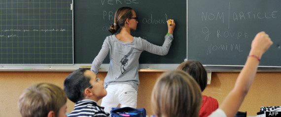 ALLOCATION RENTREE SCOLAIRE