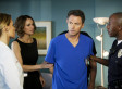 'Private Practice': Tim Daly Leaving Shonda Rhimes Series Before Season 6