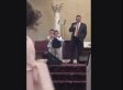 Child's 'Ain't No Homos Gonna Make It To Heaven' Church Performance Goes Viral