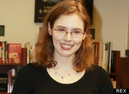 Madeline Miller Wins The Orange Prize 2012 With Debut Novel