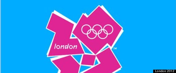LONDON OLYMPIC MEALS