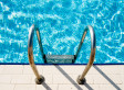Swimming Pool Germs: 1 In 5 Americans Uses Pool As Bathroom, Study Finds