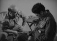 World War II Documentary Sheds Light On Post-Traumatic Stress Disorder