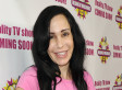 Octomom: 'I'm Excited About Stripping'