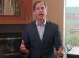 You've Got... Adam Lashinsky, Author Of 'Inside Apple'