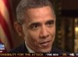 'Fox And Friends' Anti-Obama Video Could Double As GOP Ad [UPDATE: Fox News Issues Statement] (VIDEO)