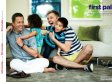 'One Million' Moms Responds to JCPenney's Gay Dads Ad