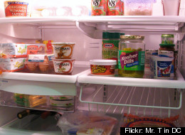 Is Your Freezer Ready for the Power to Go Out?