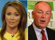 Brooke Baldwin Confronts Pete Hoekstra Over Birther Proposal (VIDEO)