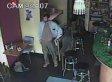 Seattle Gunman Kills 5, Injures 1 Before Shooting Self To Death