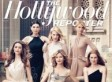 The Hollywood Reporter: Emmy Roundtable Cover Lacks Diversity, Only Features White Actresses (PHOTO)