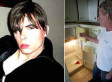 Luka Rocco Magnotta: Video Of Ottawa Foot Suspect Reviewed By Montreal Police