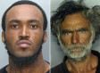 Bath Salts Blamed For Shocking 'Cannibal' Attack In Miami (PICTURES/VIDEO)