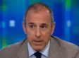 Matt Lauer Defended By NBC Execs: 'Today' Host 'Had Nothing To Do With Ann [Curry's] Reassignment'