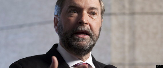 MULCAIR OIL SANDS