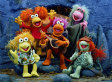 'Fraggle Rock' Movie: 'Rango' Writers Hired To Script Update